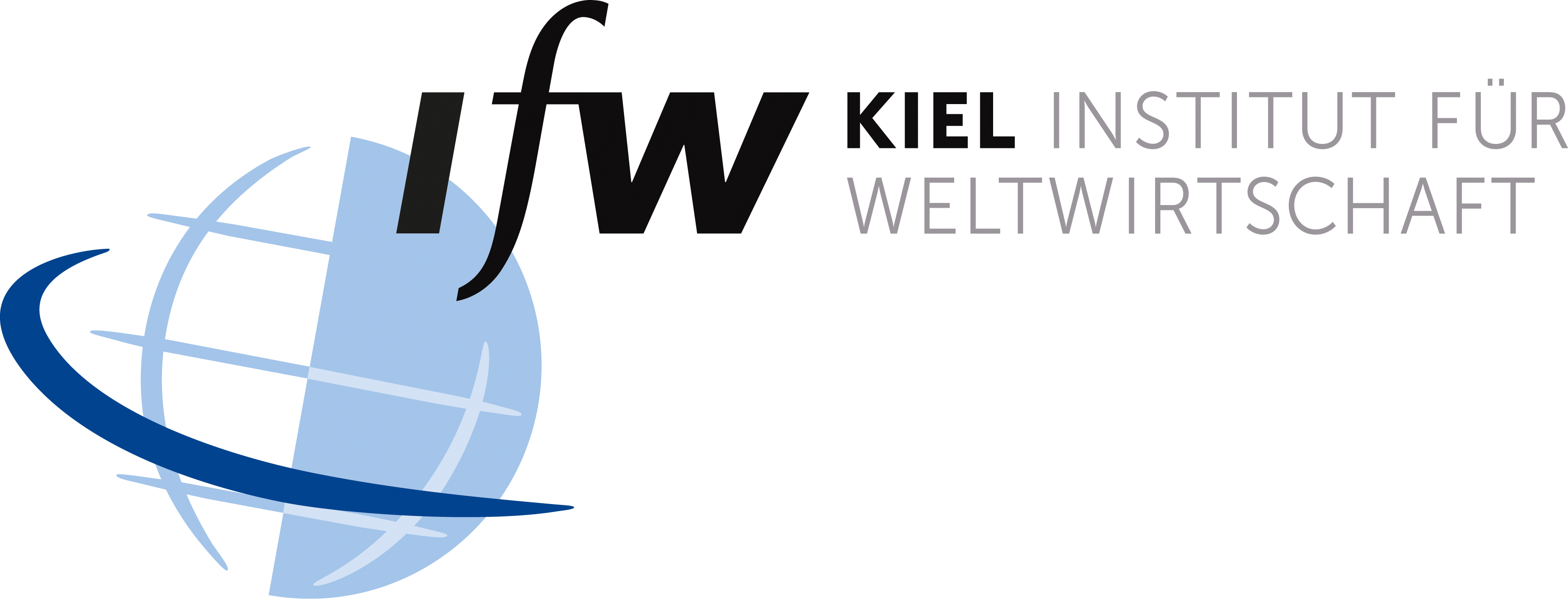 Institut für Weltwirtschaft