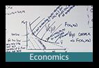 Das Bild dient als optisches Element und verlinkt auf den Navigationspunkt Economics