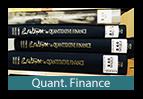 Das Bild dient als optisches Element und verlinkt auf den Navigationspunkt Quantitative Finance