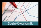 Das Bild dient als optisches Element und verlinkt zum Navigationspunkt Sozio-Ökonomik