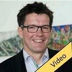 Prof. Dr. Carsten Schultz, Professur für Technologiemanagement