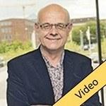Prof. Dr. Dr. h.c. Joachim Wolf, Professur für Organisation