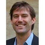 Prof. Dr. Stefan Hoffmann, Professur für Marketing