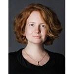Prof. Dr. Eva Catherine Cleophas, Professur für Service Analytics
