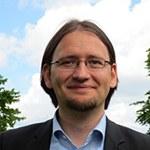 Prof. Dr. Frank Meisel, Professur für Supply Chain Management