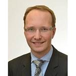 Prof. Dr. Jost Heckemeyer, Professur für Unternehmensrechung und Unternehmensbesteuerung