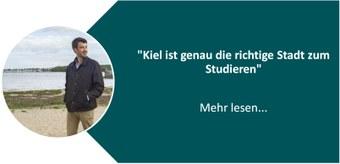 Erfahrungsberichte Kieler BWL-Studenten