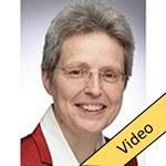 Prof. Dr. Birgit Friedl, Professur für Controlling