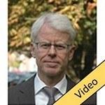 Prof. Dr. Peter Nippel, Professur für Finanzwirtschaft
