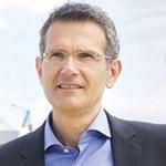 Prof. Dr. Achim Walter, Professur für Gründungs- und Innovationsmanagement