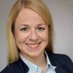Prof. Dr. Claudia Buengeler, Professur für Personal und Organisation