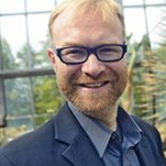 Prof. Dr. Alexander Klos, Professur für Betriebswirtschaftslehre