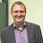 Prof. Dr. Christian Blecher, Professur für Rechnunglegung und Wirtschaftsprüfung